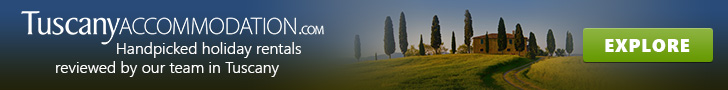 www.tuscanyaccommodation.com