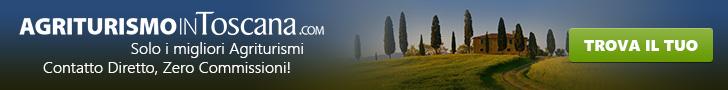 www.agriturismointoscana.com