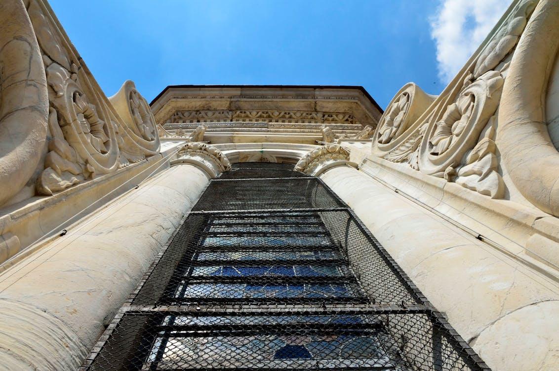 Salire In Cima Al Duomo Di Firenze Per Una Veduta Panoramica