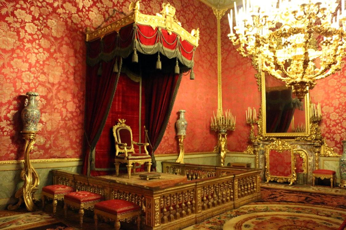 Pitti Palace Museums Amp Boboli Gardens Silver Museum