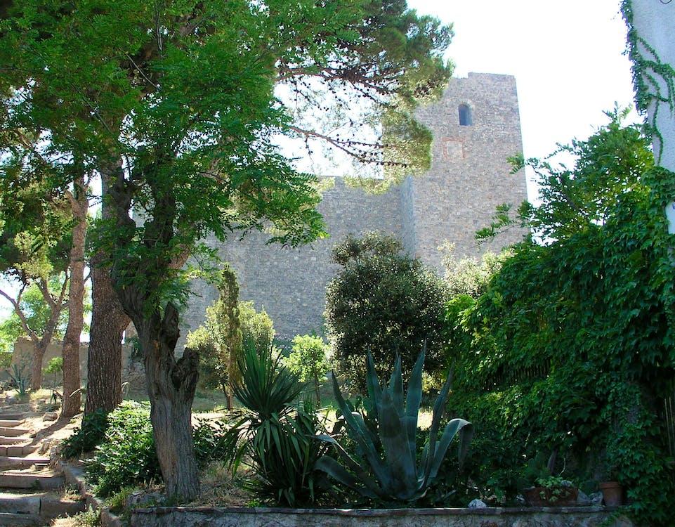 Talamone Italy Map.Talamone In Maremma Visit Talamone And Medieval Castle In Maremma
