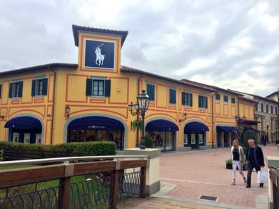 Outlets Near Florence,Outlet Malls Near Florence:Shopping Outlets in ...