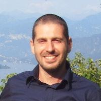 Giuliano Galante