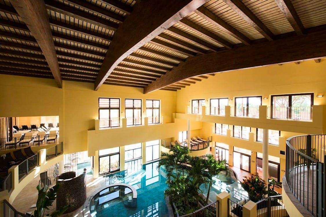 Hotel A Campi Bisenzio Firenze